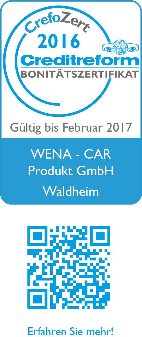 Weblogo_2016_WENA – CAR Produkt GmbH