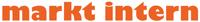 Kleines Logo: Markt Intern