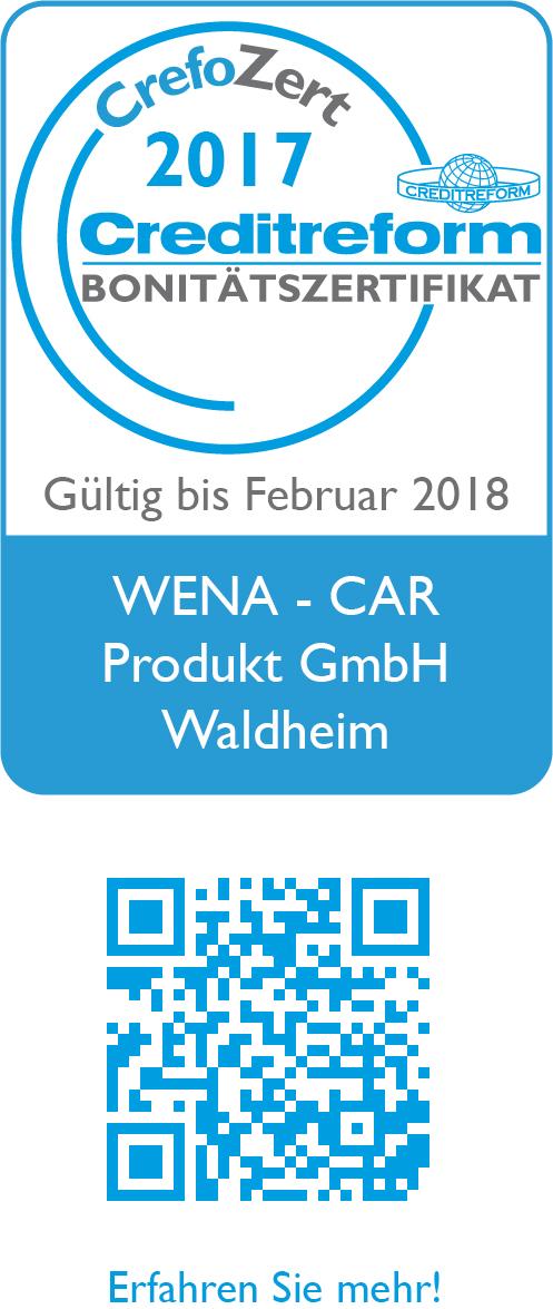 Weblogo_2017_3150211063_WENA – CAR Produkt GmbH