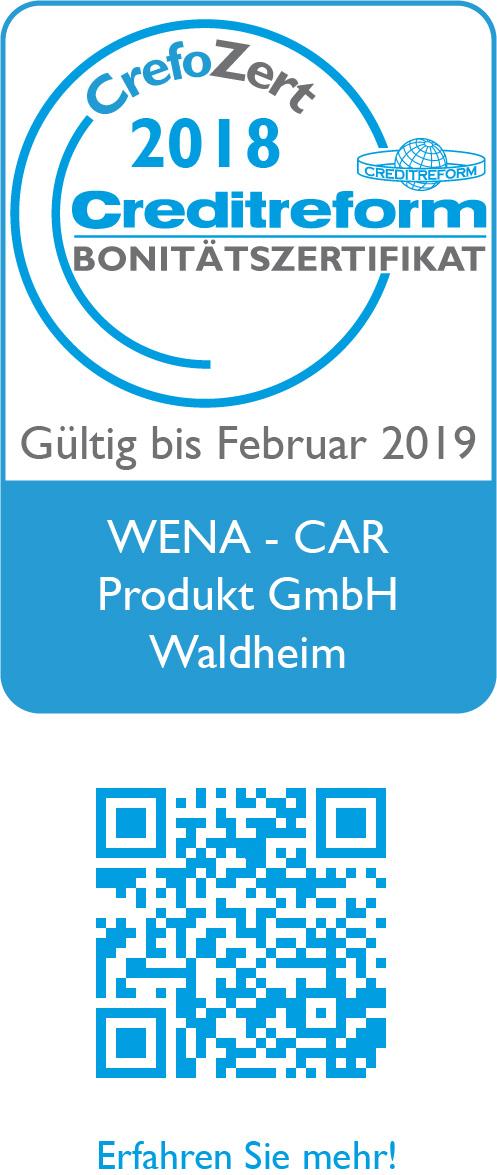 weblogo_2018_3150211063_wena-car-produkt-gmbh