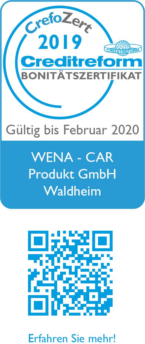 weblogo_2017_3150211063_wena-car-produkt-gmbh