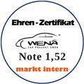 zert_logo_nov_2017